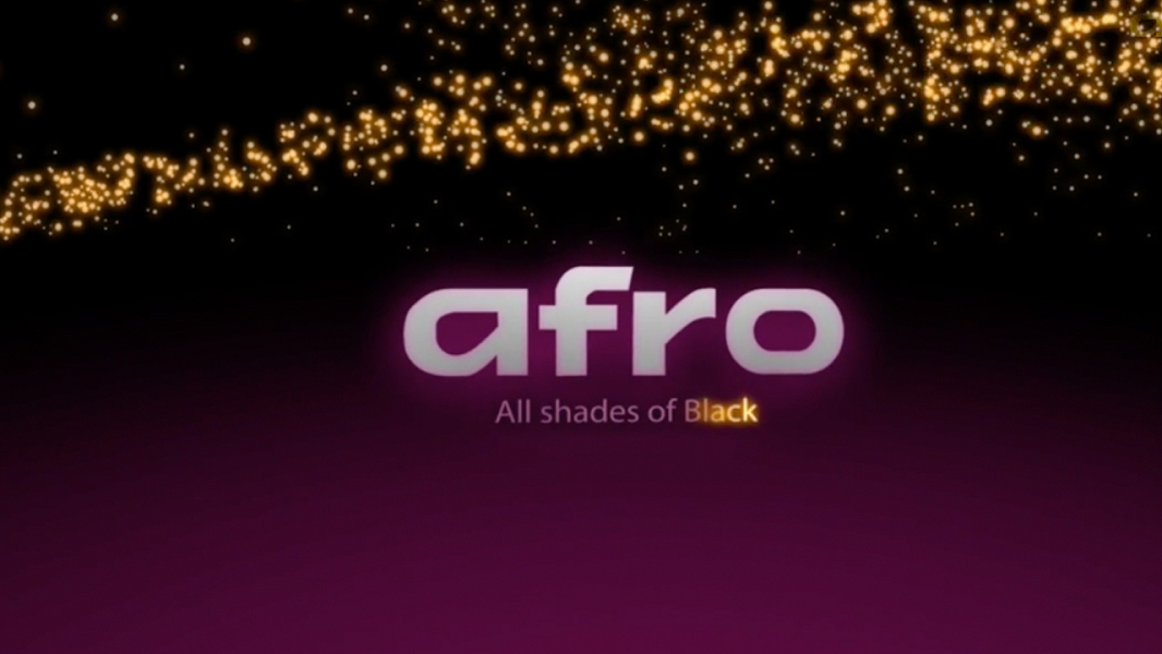 Afrotainment.png