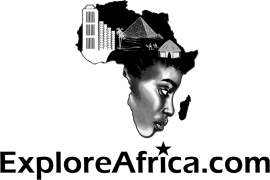 EXPLOREAFRICA.COM
