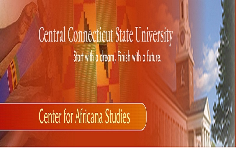Central-Connecticut-State-University.jpg