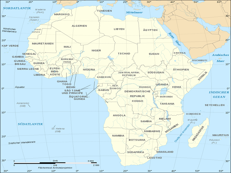 Institute-Water-for-Africa.png